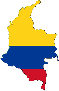 Cuisine colombienne