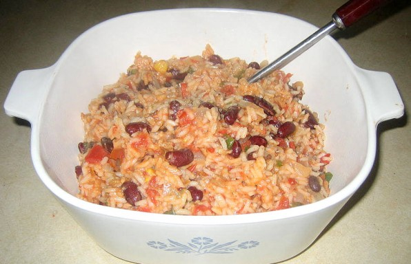 caribische_rijst