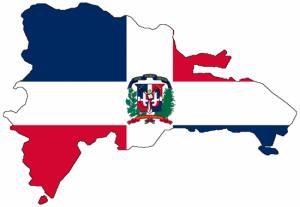 dominicaanse-keuken