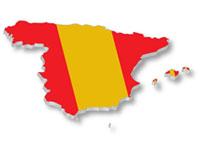 Spagna-cucina-piccole