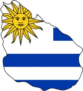 uruguaanse keuken
